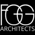 FGG Architects